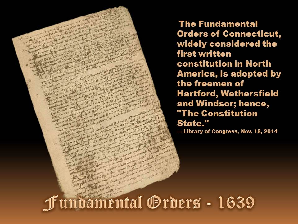fundamental-orders-1639