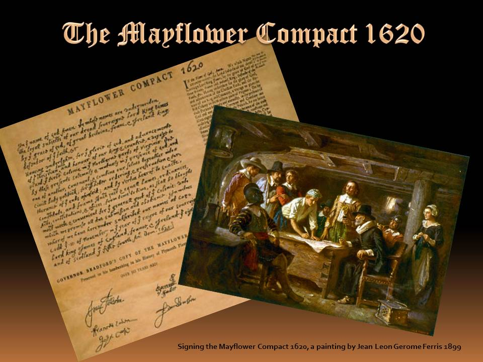 mayflower-compact-1620