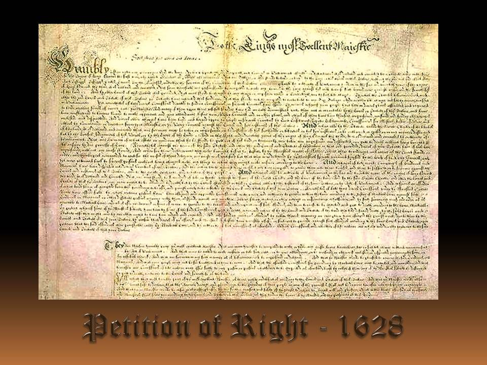 petition-of-right2