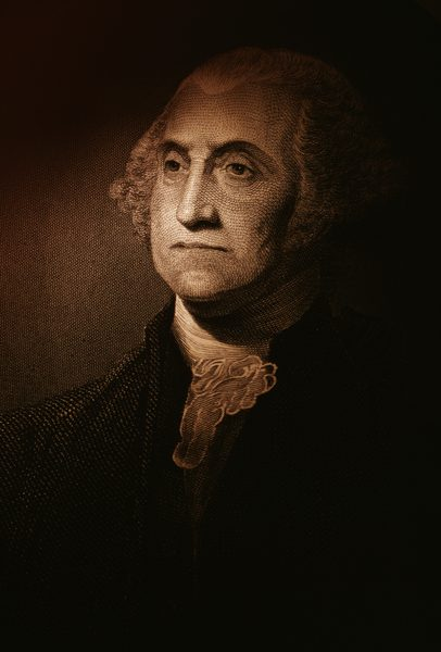 george-washingon-1