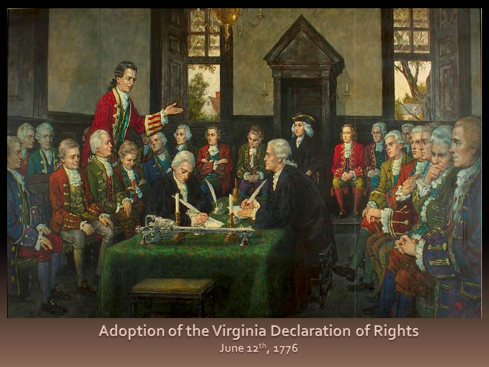 virginia-declaration-of-rights1