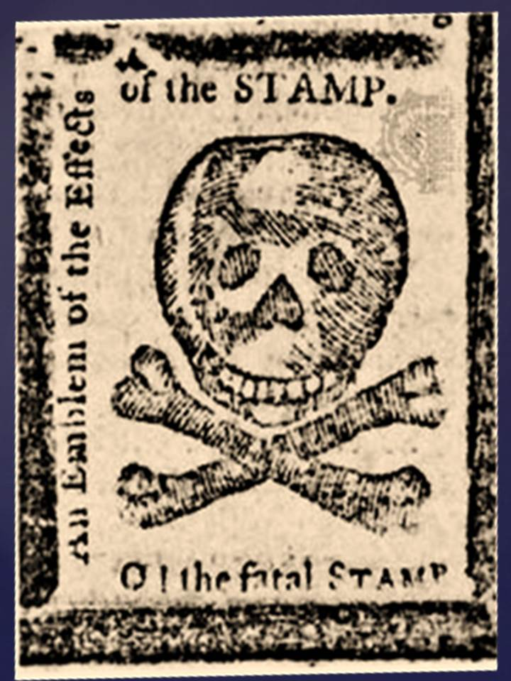stamp-act3