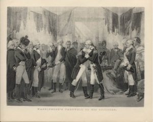 washingtons-farewell-to-his-officers