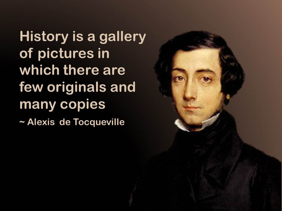 tocqueville-quote